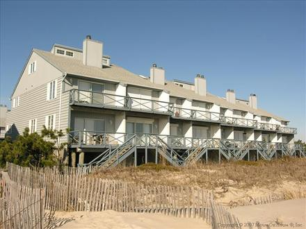 Fenwick Island Beach Houses The Best Beaches In World Vacation Als