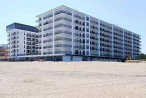 The Henlopen Vacation Rentals | Rehoboth Beach Condo ...